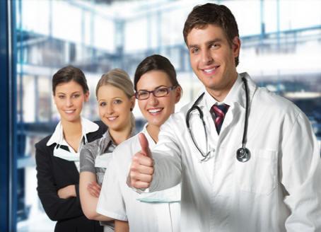 Medical Coding Exam Strategy | Medical Coding Pro - Medical Coding ...